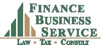 fbs-logo