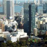 Япония и Австрия согласовали Международное соглашения об избежании двойного налогообложения