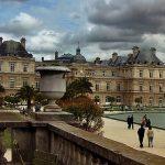 Фонд Люксембурга рассматривает уменьшение налога для Британии