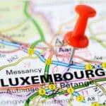 Новая экономическая стратегия Люксембурга