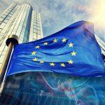 Финансовый рынок ЕС после внесения изменений в законодательство: станет ли он более прозрачным и стабильным?