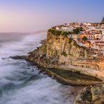 """Португалия выдала около 6 000 """"золотых виз"""""""