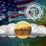CFTC и Минюст США расследуют манипуляции криптотрейдеров