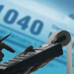 Изменение реквизитов счетов для зачисления доходов в государственный и местный бюджеты