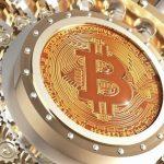 Налогообложение криптовалюты