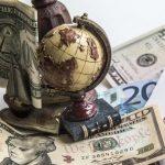 Перевод денег из оффшоров: почему стоит задуматься о своих оффшорных инвестициях