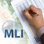 Украина подписала Многостороннюю конвенцию MLI