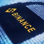 Binance профинансирует первый в мире банк на блокчейн-технологии