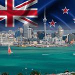 Тысячи банковских счетов в Новой Зеландии закрываются