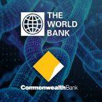 Всемирный банк предоставил полномочия  Commonwealth