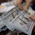 Усиление контроля за денежными переводами